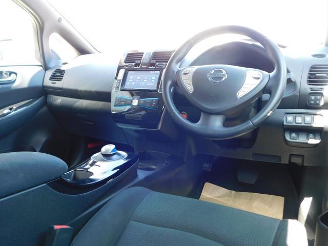 ★車内綺麗で気になる匂い等御座いません!