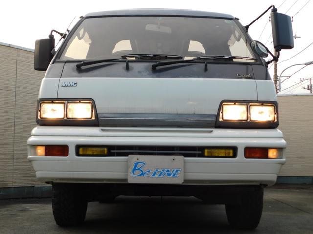 「三菱」「デリカスターワゴン」「ミニバン・ワンボックス」「神奈川県」の中古車21