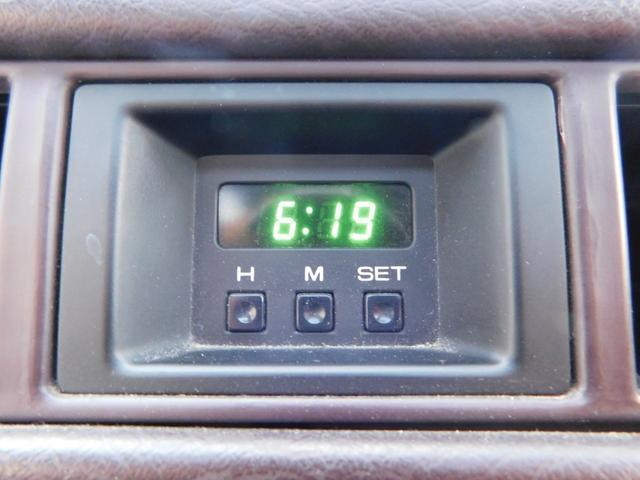 「三菱」「デリカスターワゴン」「ミニバン・ワンボックス」「神奈川県」の中古車34
