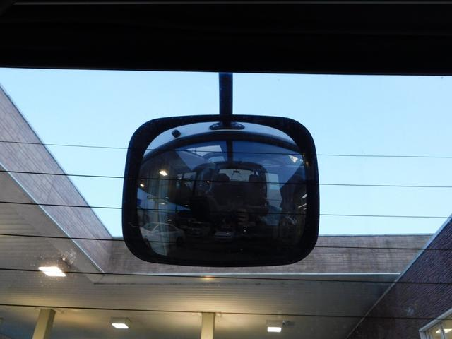 「三菱」「デリカスターワゴン」「ミニバン・ワンボックス」「神奈川県」の中古車41