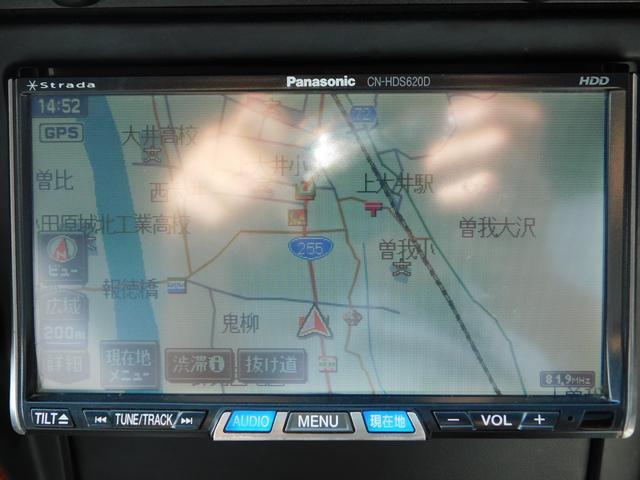 SSR-X ワイド 4インチボディリフトアップ サンルーフ(13枚目)