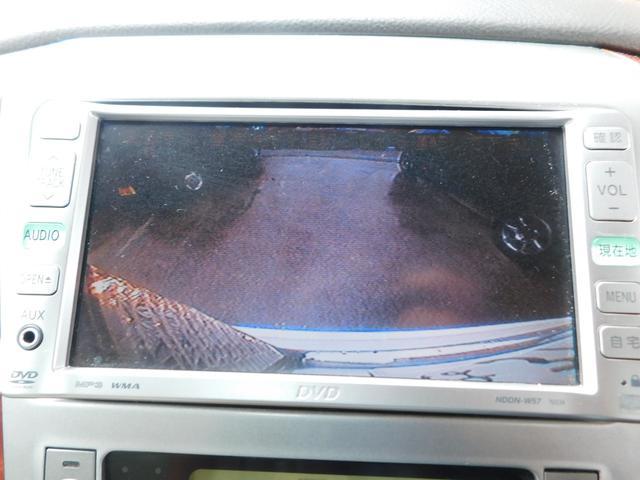 MX Lエディション ユーザー買取車 サンルーフ 回転対座シート 純正ナビ バックカメラ ETC(13枚目)