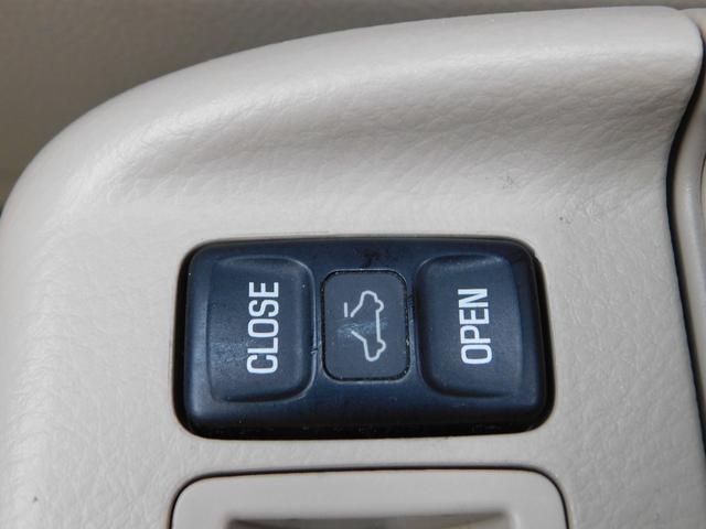 MX Lエディション ユーザー買取車 サンルーフ 回転対座シート 純正ナビ バックカメラ ETC(40枚目)