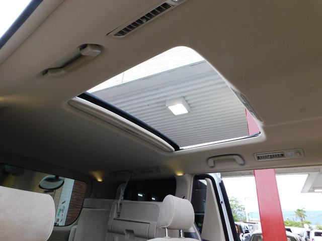 MX Lエディション ユーザー買取車 サンルーフ 回転対座シート 純正ナビ バックカメラ ETC(45枚目)