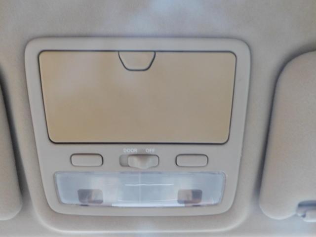 MX Lエディション ユーザー買取車 サンルーフ 回転対座シート 純正ナビ バックカメラ ETC(47枚目)