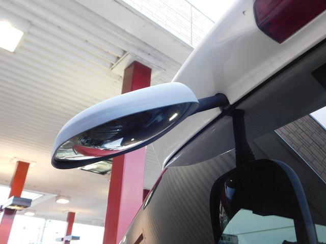 MX Lエディション ユーザー買取車 サンルーフ 回転対座シート 純正ナビ バックカメラ ETC(48枚目)