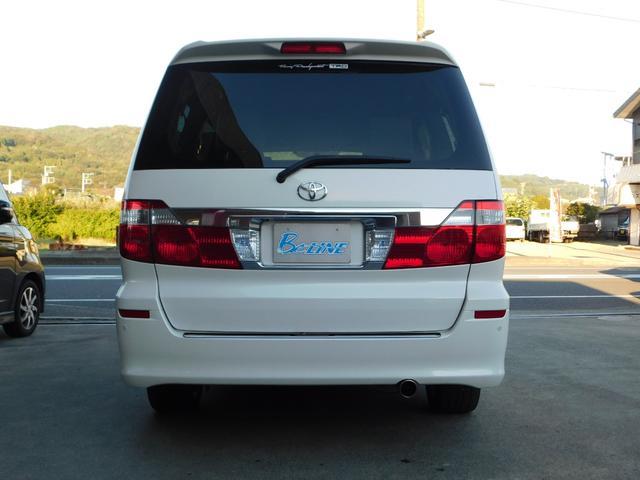 AX Lエディション ユーザー買取車 コーナーセンサー 回転対座シート シートカバー フリップダウンモニター 社外ルームランプ 純正ナビ テレビチューナー 純正18インチAW ETC(8枚目)