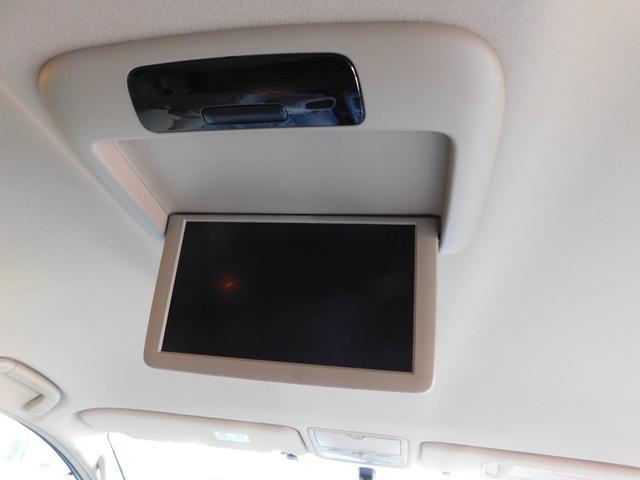 AX Lエディション ユーザー買取車 コーナーセンサー 回転対座シート シートカバー フリップダウンモニター 社外ルームランプ 純正ナビ テレビチューナー 純正18インチAW ETC(13枚目)