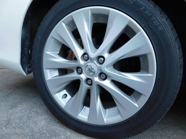 AX Lエディション ユーザー買取車 コーナーセンサー 回転対座シート シートカバー フリップダウンモニター 社外ルームランプ 純正ナビ テレビチューナー 純正18インチAW ETC(18枚目)