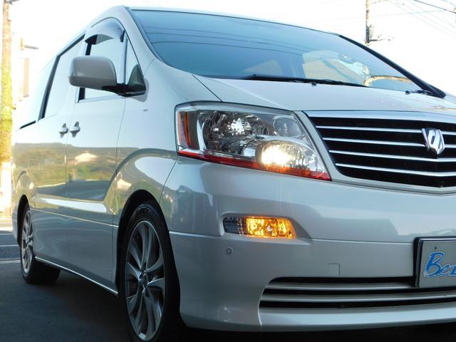 AX Lエディション ユーザー買取車 コーナーセンサー 回転対座シート シートカバー フリップダウンモニター 社外ルームランプ 純正ナビ テレビチューナー 純正18インチAW ETC(21枚目)