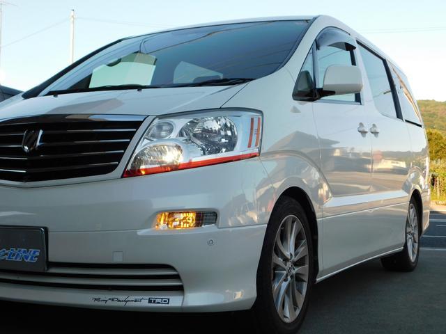 AX Lエディション ユーザー買取車 コーナーセンサー 回転対座シート シートカバー フリップダウンモニター 社外ルームランプ 純正ナビ テレビチューナー 純正18インチAW ETC(22枚目)