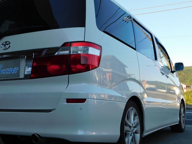 AX Lエディション ユーザー買取車 コーナーセンサー 回転対座シート シートカバー フリップダウンモニター 社外ルームランプ 純正ナビ テレビチューナー 純正18インチAW ETC(24枚目)