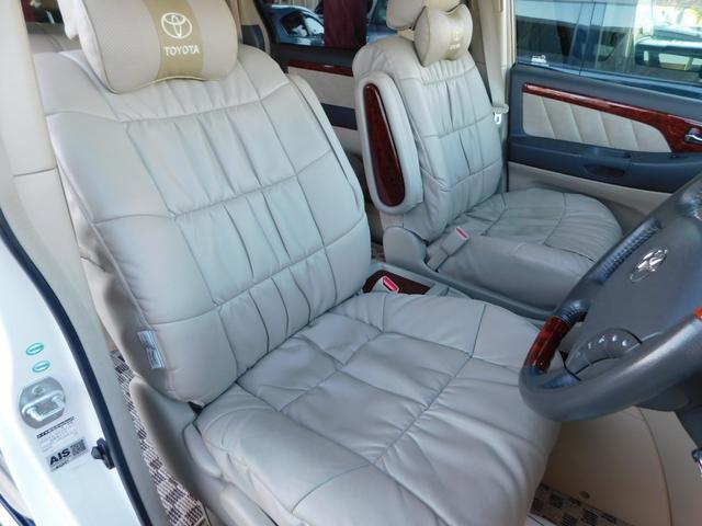 AX Lエディション ユーザー買取車 コーナーセンサー 回転対座シート シートカバー フリップダウンモニター 社外ルームランプ 純正ナビ テレビチューナー 純正18インチAW ETC(29枚目)