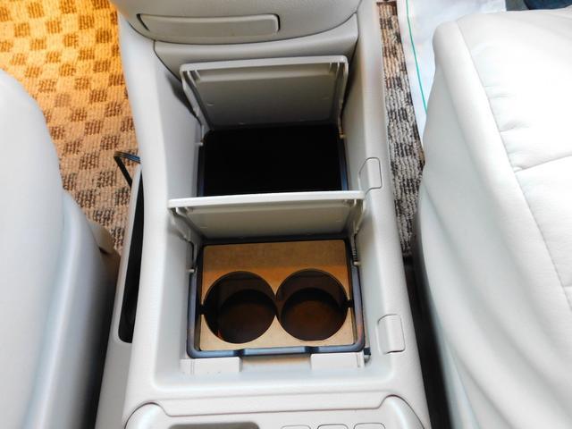 AX Lエディション ユーザー買取車 コーナーセンサー 回転対座シート シートカバー フリップダウンモニター 社外ルームランプ 純正ナビ テレビチューナー 純正18インチAW ETC(33枚目)