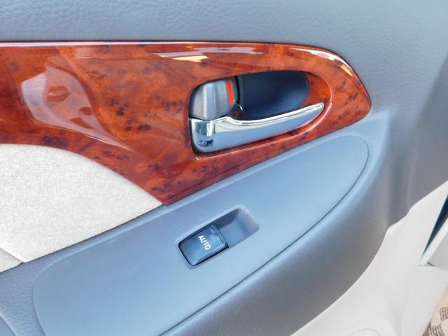 AX Lエディション ユーザー買取車 コーナーセンサー 回転対座シート シートカバー フリップダウンモニター 社外ルームランプ 純正ナビ テレビチューナー 純正18インチAW ETC(44枚目)