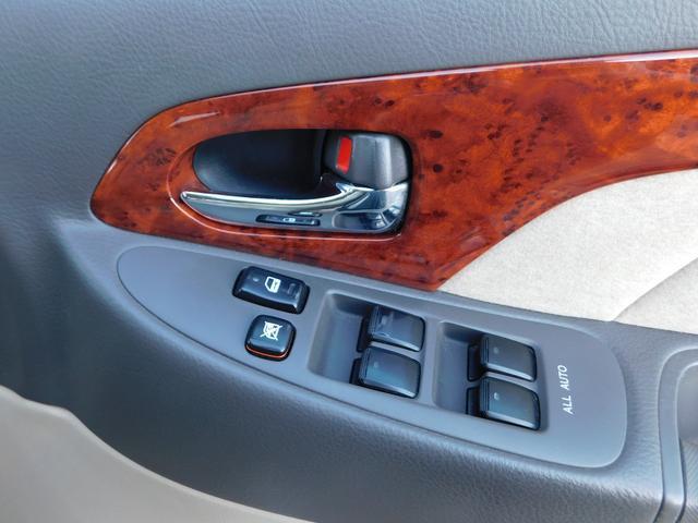 AX Lエディション ユーザー買取車 コーナーセンサー 回転対座シート シートカバー フリップダウンモニター 社外ルームランプ 純正ナビ テレビチューナー 純正18インチAW ETC(45枚目)