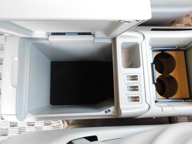 AX Lエディション ユーザー買取車 コーナーセンサー 回転対座シート シートカバー フリップダウンモニター 社外ルームランプ 純正ナビ テレビチューナー 純正18インチAW ETC(48枚目)