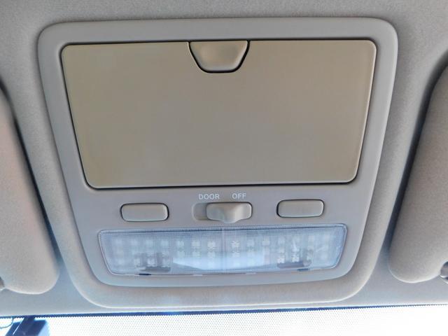 AX Lエディション ユーザー買取車 コーナーセンサー 回転対座シート シートカバー フリップダウンモニター 社外ルームランプ 純正ナビ テレビチューナー 純正18インチAW ETC(50枚目)
