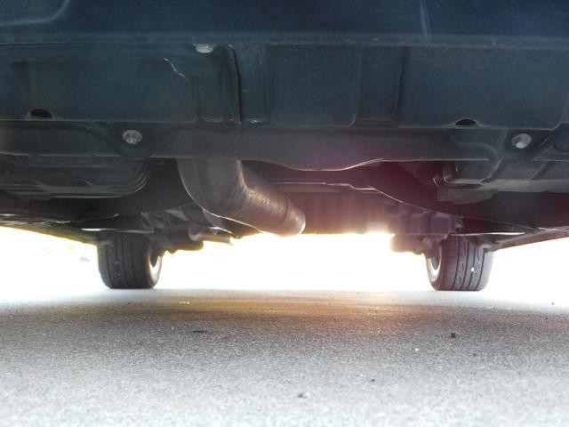 AX Lエディション ユーザー買取車 コーナーセンサー 回転対座シート シートカバー フリップダウンモニター 社外ルームランプ 純正ナビ テレビチューナー 純正18インチAW ETC(51枚目)