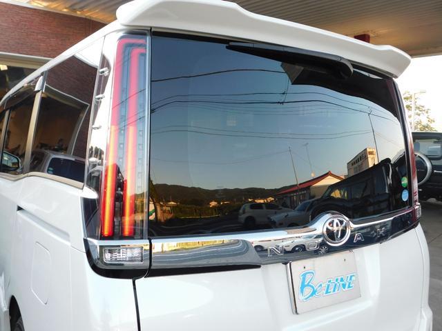 Si ワンオーナー ユーザー買取車 パールホワイト 走行16000km トヨタセーフティー オートエアコン スタットレスタイヤ&ホイール車載 8インチナビ ビルトインETC 純正16インチAW バックカメラ(26枚目)