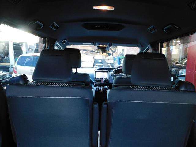 Si ワンオーナー ユーザー買取車 パールホワイト 走行16000km トヨタセーフティー オートエアコン スタットレスタイヤ&ホイール車載 8インチナビ ビルトインETC 純正16インチAW バックカメラ(35枚目)