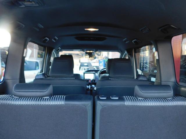 Si ワンオーナー ユーザー買取車 パールホワイト 走行16000km トヨタセーフティー オートエアコン スタットレスタイヤ&ホイール車載 8インチナビ ビルトインETC 純正16インチAW バックカメラ(36枚目)