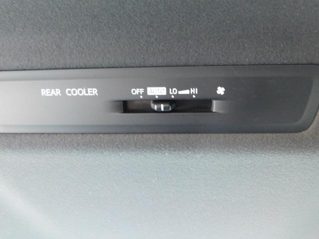 Si ワンオーナー ユーザー買取車 パールホワイト 走行16000km トヨタセーフティー オートエアコン スタットレスタイヤ&ホイール車載 8インチナビ ビルトインETC 純正16インチAW バックカメラ(37枚目)