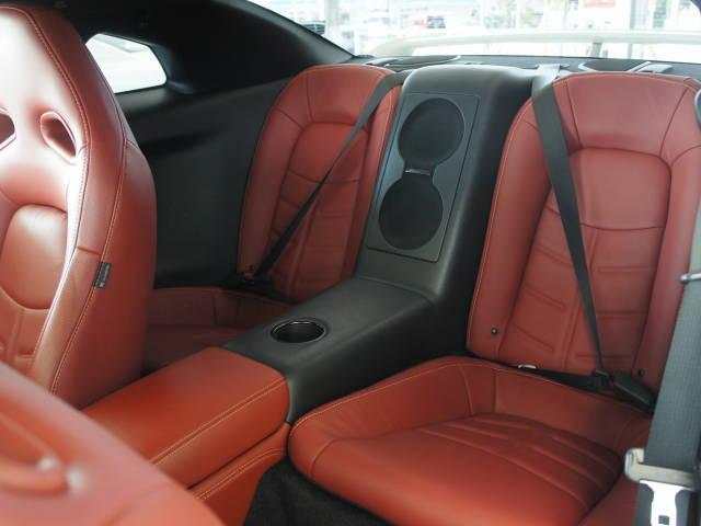 日産 GT-R プレミアムエディション NISMOスポリセ ファッショナブル
