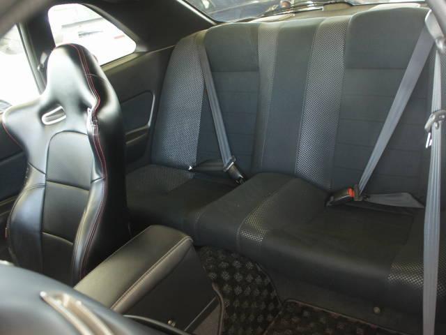 日産 スカイライン GT-R VスペックII NISMOエアロ