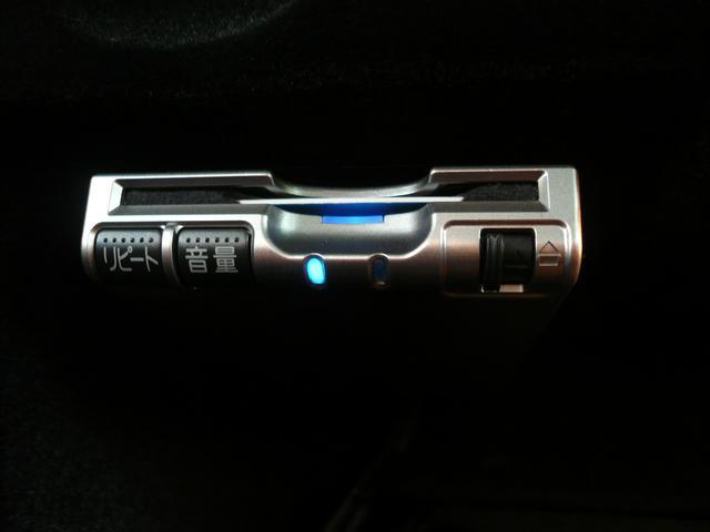 G500 ロング G63AMG仕様 サイバーナビ 左ハンドル(14枚目)