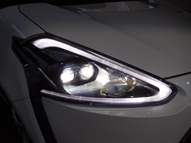トヨタ シエンタ G LEDヘッドライト 両側パワースライド プッシュスタート