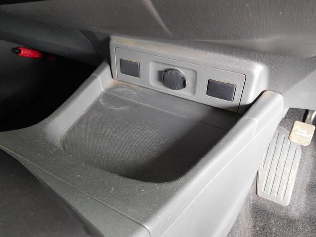 「トヨタ」「プリウスα」「ミニバン・ワンボックス」「千葉県」の中古車30