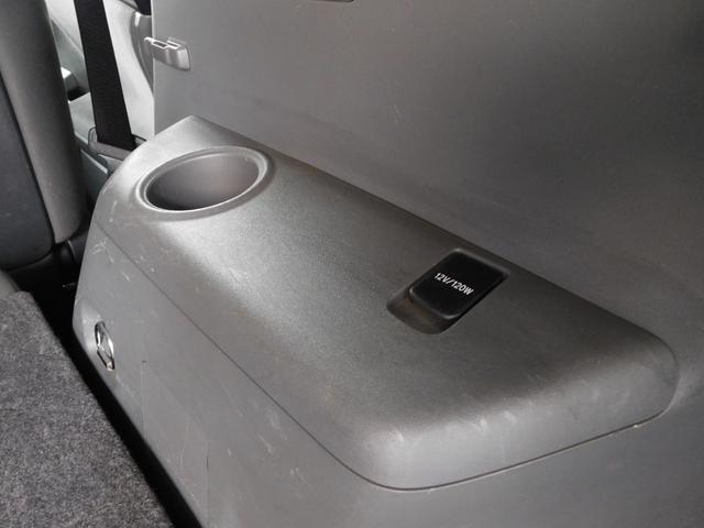 「トヨタ」「プリウスα」「ミニバン・ワンボックス」「千葉県」の中古車38