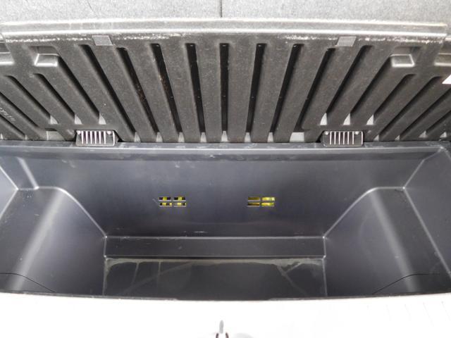 「トヨタ」「プリウスα」「ミニバン・ワンボックス」「千葉県」の中古車39