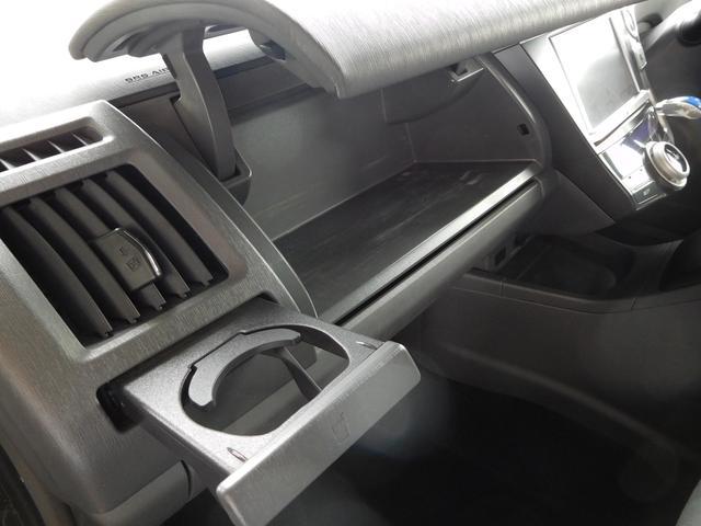 「トヨタ」「プリウスα」「ミニバン・ワンボックス」「千葉県」の中古車40