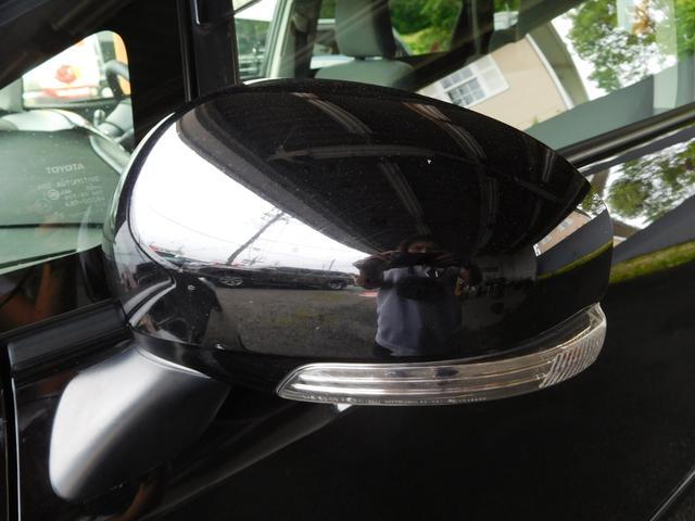 「トヨタ」「プリウスα」「ミニバン・ワンボックス」「千葉県」の中古車45