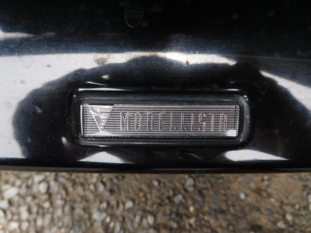 「トヨタ」「プリウスα」「ミニバン・ワンボックス」「千葉県」の中古車51
