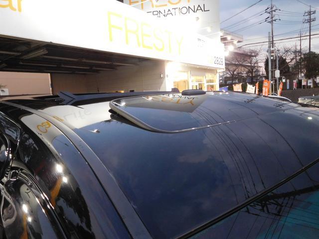 「トヨタ」「アルファード」「ミニバン・ワンボックス」「千葉県」の中古車32