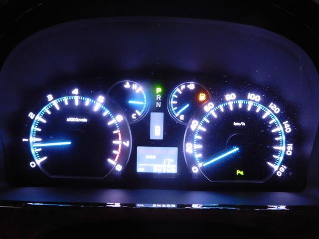 「トヨタ」「アルファード」「ミニバン・ワンボックス」「千葉県」の中古車39