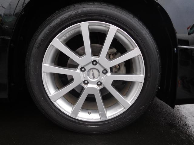「トヨタ」「アルファード」「ミニバン・ワンボックス」「千葉県」の中古車40