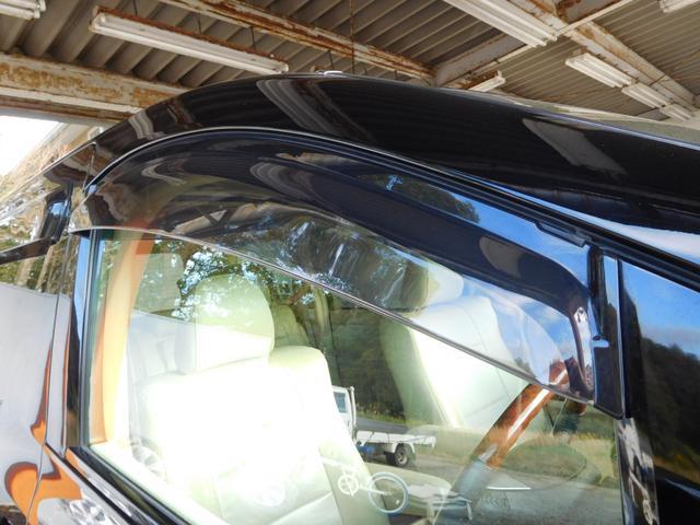 「トヨタ」「アルファード」「ミニバン・ワンボックス」「千葉県」の中古車53