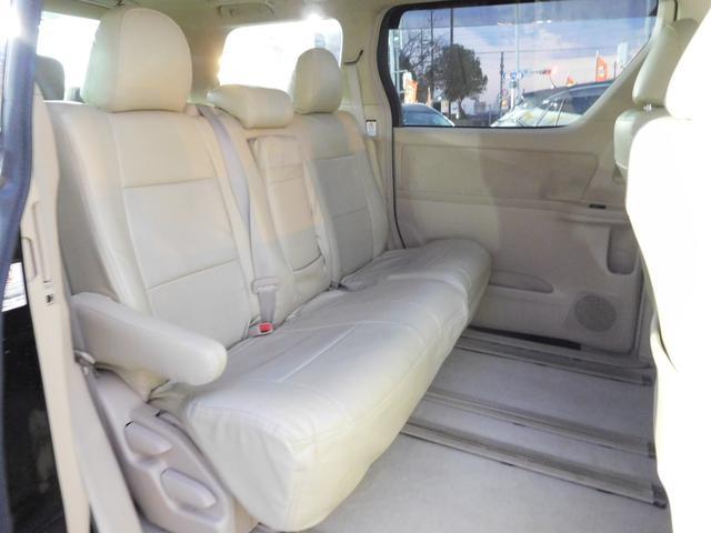 「トヨタ」「アルファード」「ミニバン・ワンボックス」「千葉県」の中古車65