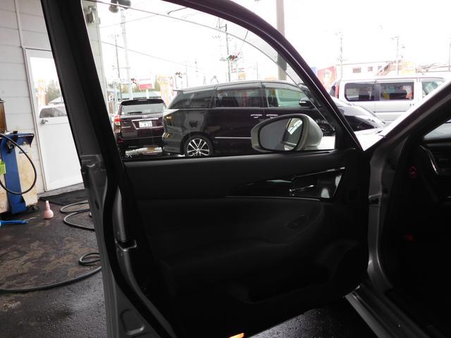 「トヨタ」「クラウン」「セダン」「千葉県」の中古車50