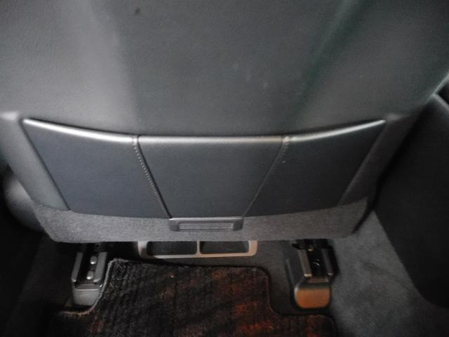 「トヨタ」「クラウン」「セダン」「千葉県」の中古車58