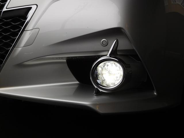 「トヨタ」「クラウン」「セダン」「千葉県」の中古車66