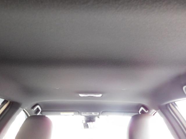 クロスオーバーグラム  9インチナビ LEDヘッドランプ(18枚目)