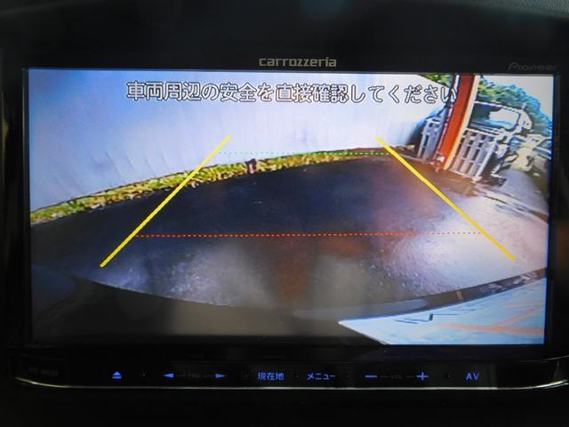 250ハイウェイスターアーバンクロム ナビ Bカメラ ETC(12枚目)