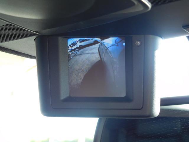 「アウディ」「アウディ Q7」「SUV・クロカン」「千葉県」の中古車12
