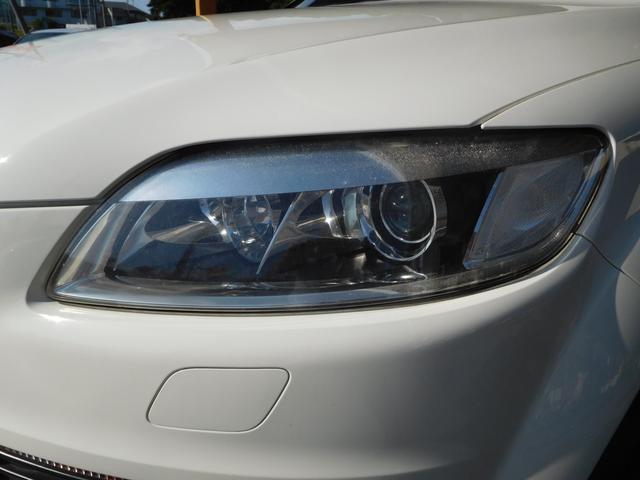 「アウディ」「アウディ Q7」「SUV・クロカン」「千葉県」の中古車22