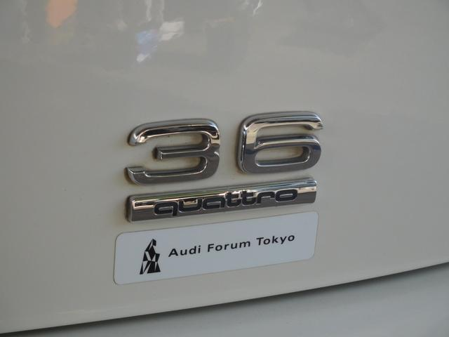 「アウディ」「アウディ Q7」「SUV・クロカン」「千葉県」の中古車28
